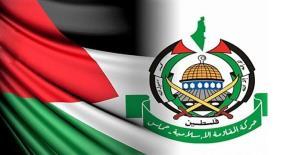 حماس برای اسرائیل شرط گذاشت
