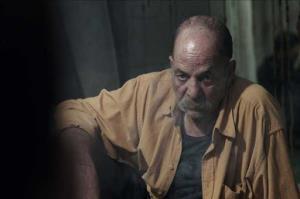 «بچه خور» پربازدیدترین فیلم کوتاه در شبکه خانگی شد