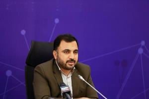 نظر وزیر ارتباطات درباره طرح صیانت