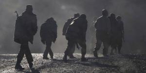 باکو: همه اسرای جنگی ارمنی را به ایروان تحویل دادیم