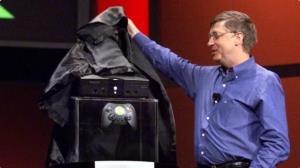 قضیهی خیانت ایکس باکس به شرکت AMD