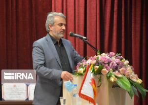 وزیر صمت: موانع صادراتی صنعت سنگ ظرف ۱۰ روز آینده بررسی میشود