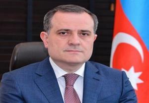 باکو: آماده عادیسازی روابط با ارمنستان هستیم