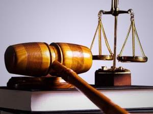 پرونده واگذاری کشتارگاه صنعتی «جونقان» بسته شد