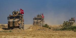 کشته و زخمی شدن 7 نظامی ترکیه در ادلب سوریه