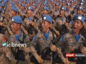 یک جرقه تا جنگ جهانی سوم؛ دعوا بر سر تایوان