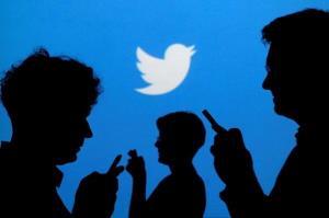 توئیتر آزمایشی آزار دهنده را آغاز کرد!