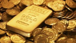 طلایی بخرید که هیچ سارقی توان دزدیدن آن را ندارد!