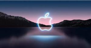 میزان سود اپل در جهان باورکردنی نیست!
