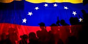 ناظران انتخاباتی اتحادیه اروپا بعد از 15 سال به ونزوئلا میروند