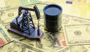 سهم هر ایرانی از سفره نفت چند برابر یارانه است؟