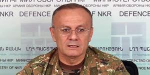 وزیر دفاع پیشین ارمنستان: جمهوری آذربایجان به هیچ وجه با ایران قابل مقایسه نیست