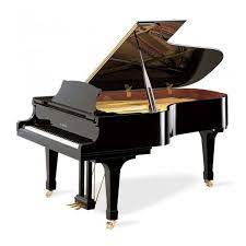 دسترسی اسپانیایی ها به پیانو در سطح شهر!