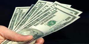 رشد عجیب تزریق دلار و یورو در بازار ارز