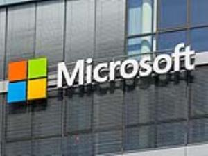 مایکروسافت به دنبال ساخت CPU انحصاری