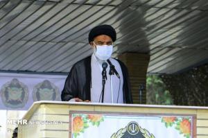 دعای طلب باران بخوانیم؛ آب سدهای خوزستان قابل بهرهبرداری نیست