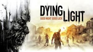 تکلند روی ارتقای نسل بعدی Dying Light کار میکند