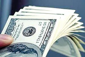 نگاه معاملهگران فنی به آینده دلار