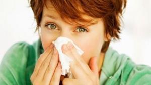 خطر آنفلوآنزا را دست کم نگیرید