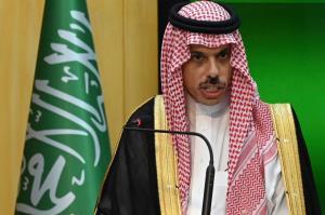 عربستان خواستار فشار به انصارالله یمن شد