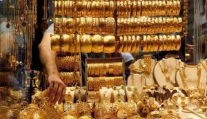 آخرین پیشبینیها از بازار طلا و سکه