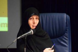 چهره اصولگرا: حذف لاریجانی ارتباطی با دولت جدید ندارد