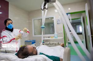 شمار مبتلایان کرونا در سیستانوبلوچستان از مرز ۱۲۶ هزار نفر فراتر رفت