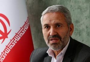 مشکلات ۲ طرح بزرگ اقتصادی خمین با حضور وزیر صمت بررسی میشود