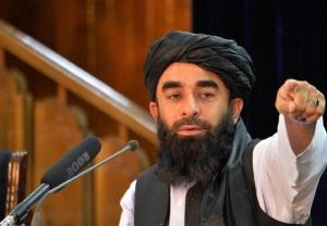 تصمیم تازه طالبان برای محافظت از تاجران و اشخاص مهم در افغانستان