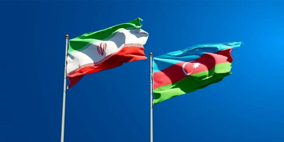 عمق استراتژیک آذربایجان در دسترس ایران است
