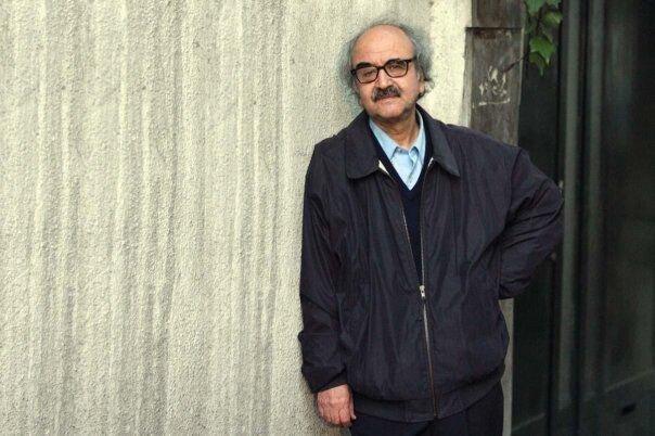 توهین باورنکردنی ایزی لایف به استاد بزرگ ادبیات فارسی استاد شفیعی کدکنی
