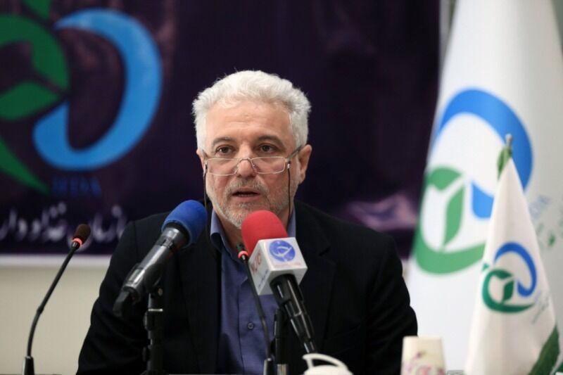 واکنش رئیس سازمان غذا و دارو به داروخانه داریِ 1000 مقام دولتی
