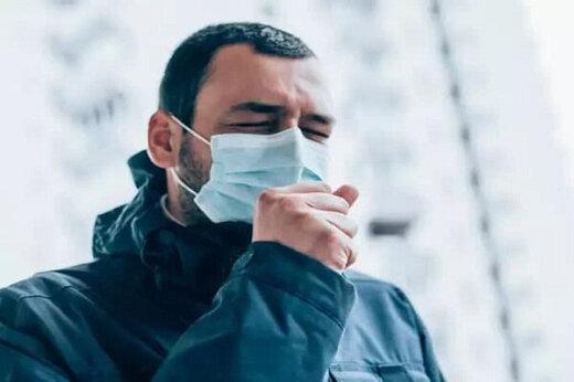عامل انتقال ویروس کرونا معرفی شد: باد!