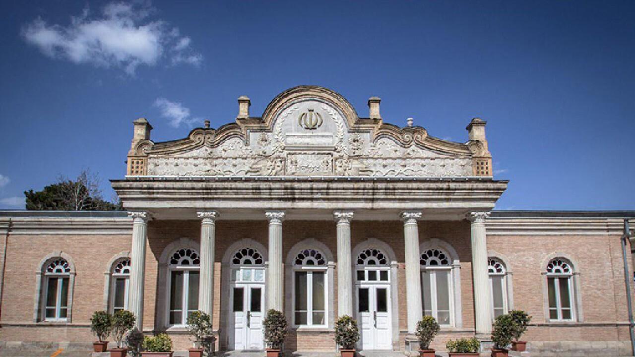 حکم شهردار جدید قزوین به زودی اعلام میشود