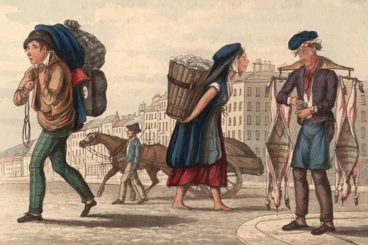 روز جهانی غذا؛ روایت هایی از خورشپختن دربار ضحاک تا خوراک شاه سلطان حسین