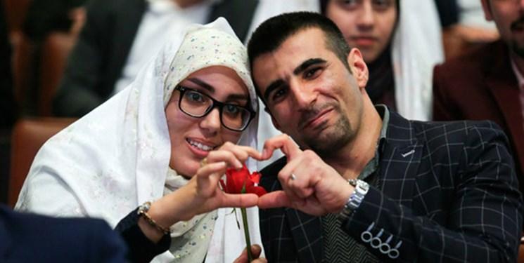 5 ملاک ازدواج از زبان حضرت علی(ع)