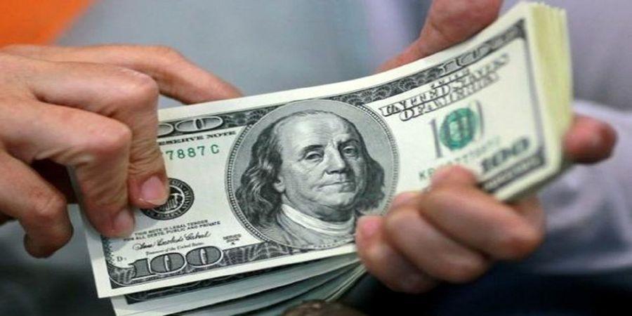 انتشار یک پیشبینی عجیب از قیمت دلار