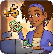 Idle Shop Manager؛ تجربه مدیریت یک فروشگاه زنجیرهای