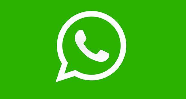 امنیت بکآپ گیری در واتساپ بیشتر میشود