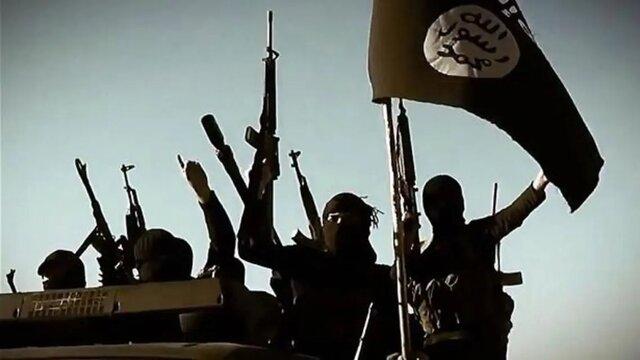 داعش مدعی شد: همه مرتد هستند، ما تنها پیروان اسلام هستیم!