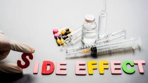 روشی برای پیشبینی عوارض جانبی داروها