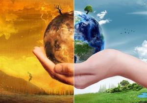 اخطاریه به ۲۹ متخلف زیست محیطی در کهگیلویه و بویراحمد