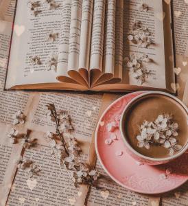 بخشی از کتاب/ معمولاً وقتی کتابی را نمیفهمیم، آن را بسیار هوشمندانه میپنداریم!