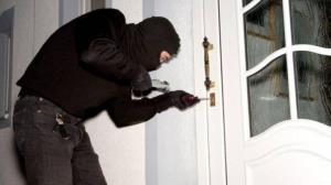 افزایش ۱۲ درصدی آمار سرقت در زنجان