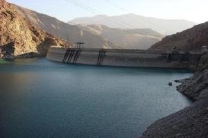افرایش ۱۰ درصدی مصرف آب در اردبیل؛ کاهش آورد آب به یامچی تا ۴۵ درصد