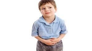 ارتباط بین عفونت ادراری کودکان و کمبود ویتامین D