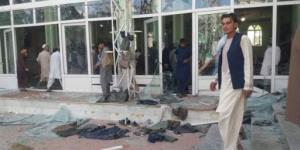 جنایت تازه علیه شیعیان افغانستان با چراغ سبز آمریکا و کوتاهی طالبان