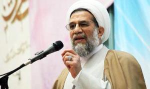 حجتالاسلام محمدحسنی: ارتش ایران از اسلامیترین ارتشهاست