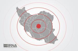 اعزام ۶ تیم ارزیاب به منطقه زلزلهزده «یزدانشهر» کرمان