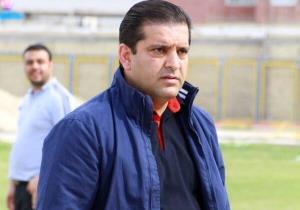 آمادگی ورزشگاه شهدای ساری برای میزبانی نساجی از هفته اول لیگ